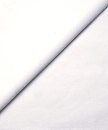 baltas silkinis popierius