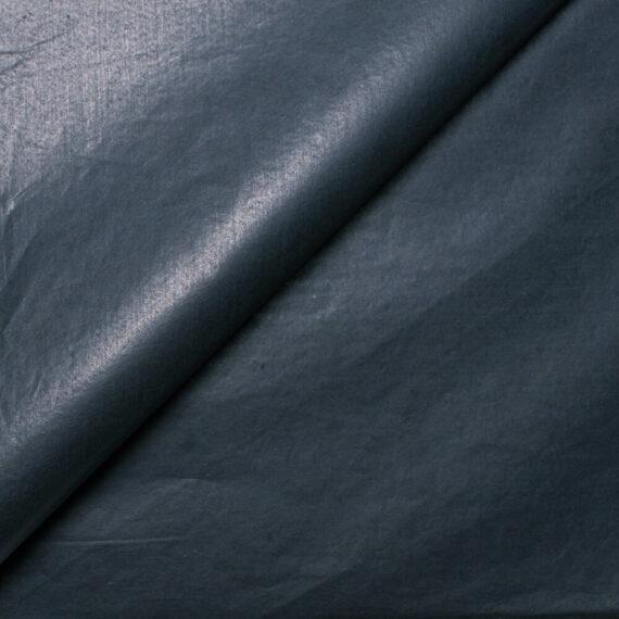 juodas silkinis popierius