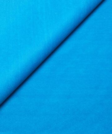 melynas silkinis popierius