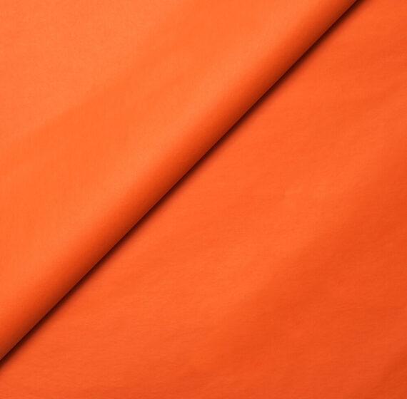 oranzinis silkinis popierius
