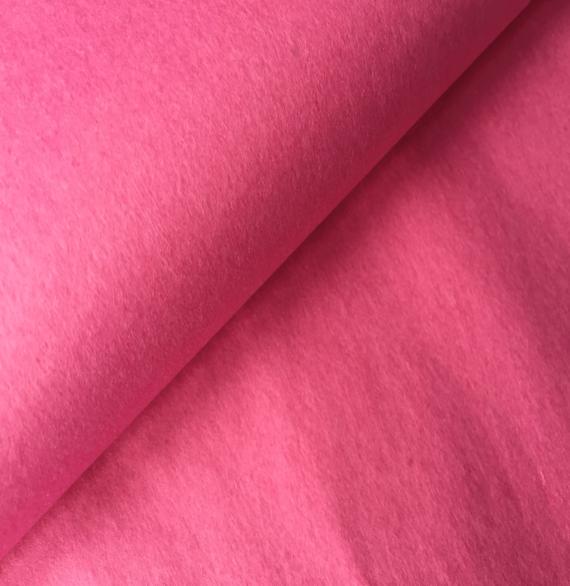 rozinis silkinis popierius