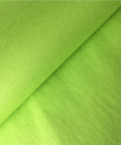 salotinis silkinis popierius