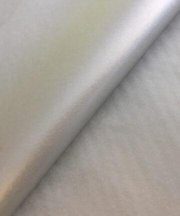 sidabrinis silkinis popierius