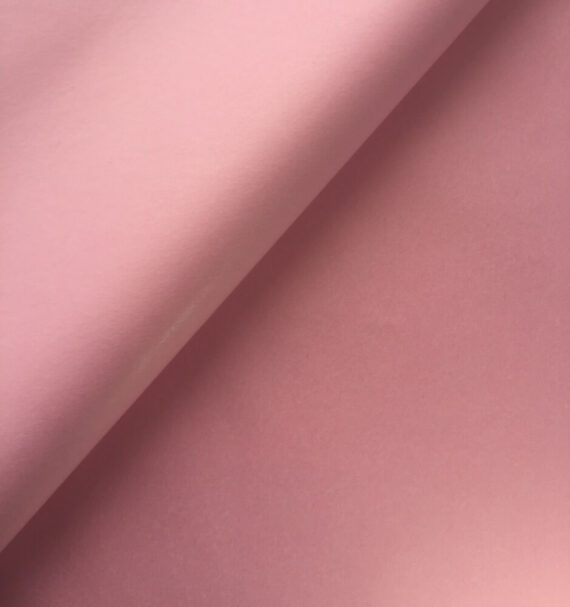 sviesiai rozinis silkinis popierius