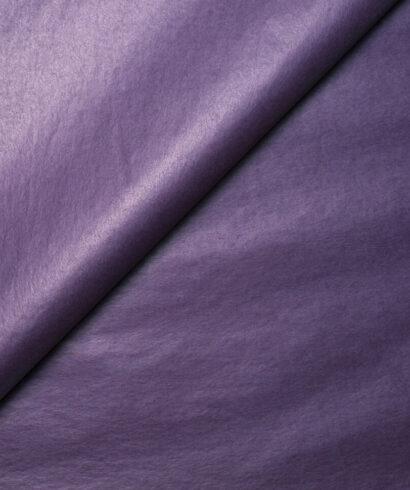 violetinis silkinis popierius